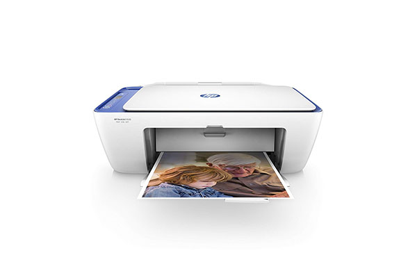 HP DESKJET 2630 ALL-IN-ONE PRINTER - V1N03C