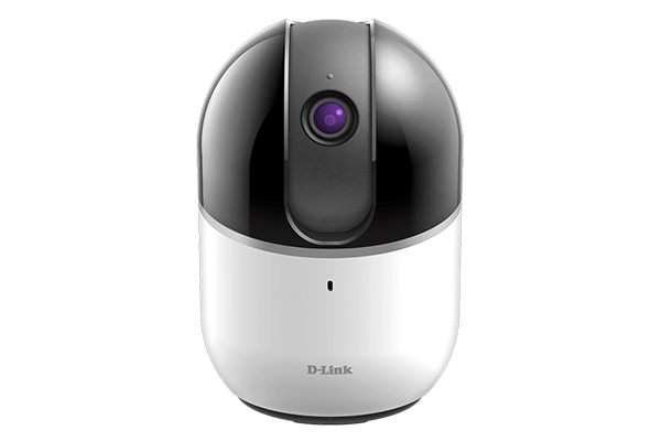 D-link HD Pan Wifi Camera (DCS-8515)