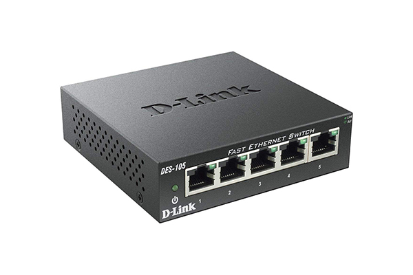 d-link-5-port-10-100-unmanaged-desktop-swiitch-des-105-b