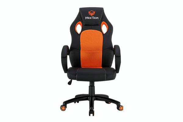 Meetion Ergonomic Professional Gaming Chair - CHR05