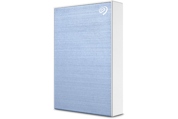 HDD Seagate Backup Plus 4TB BLUE - STHP4000402