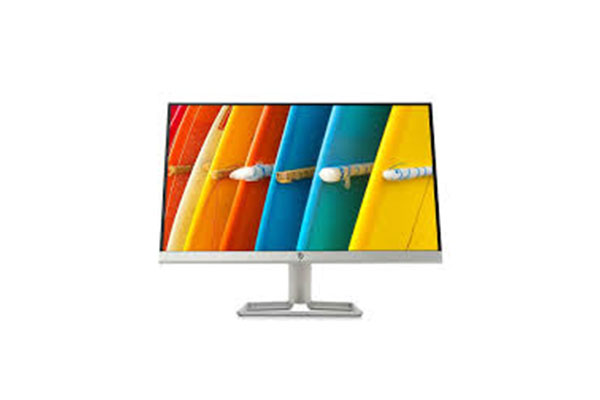 HP 22 f Display - 2XN58AA