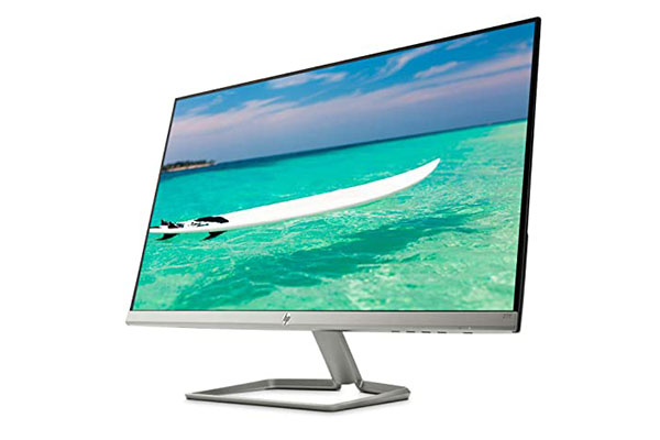 HP 27f Display - 2XN62AA