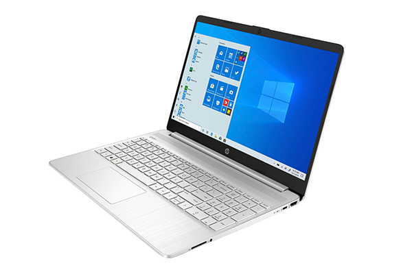 HP Laptop 15s-eq0014ne (9RF11EA)(AMD Ryzen™ 7 3700U , 8GB, 512GB, WIN10 )