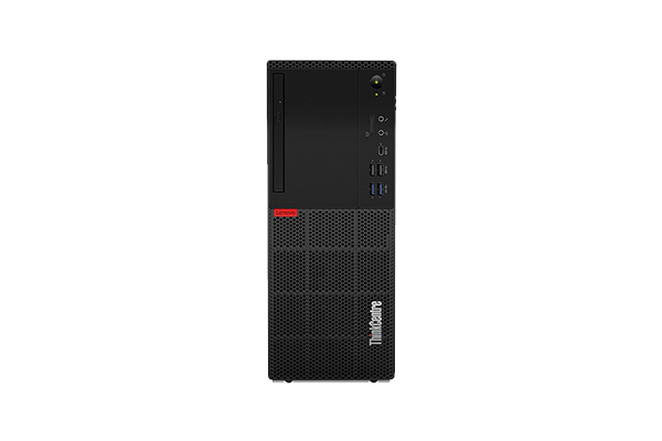 Lenovo M720t Tower PC - Intel® Core™ i7-9700 - 8 GB RAM - 1 TB  HDD - DOS - 10SQS12600