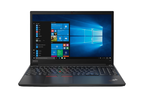"NB Lenovo ThinkPad E15 (i5-10210U -8GB -1 TB HDD – 15.6"" – Dos ) - 20RD0006AD"