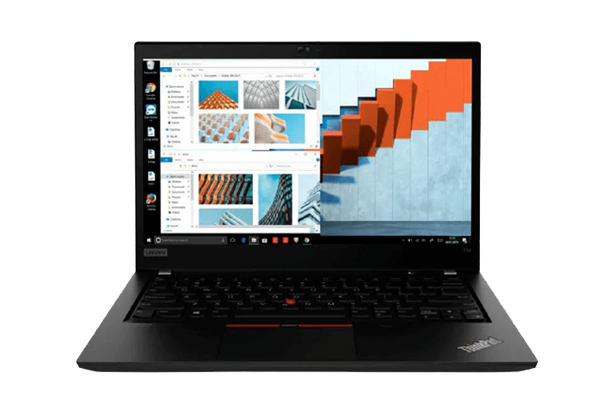 "NB Lenovo ThinkPad T14 - i5-10210U - 8GB Base Ram - 512GB SSD – 14.0"" FHD – Win 10 Pro - 20S00012AD"