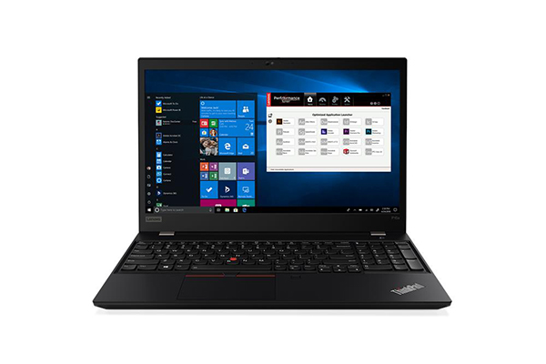 ThinkPad P15s G1 - Intel® Core™ i7-10510U Processor,16GB DDR4,512GB SSD PCIe NVMe OPAL,,NVIDIA Quadro P520 2GB,15.6