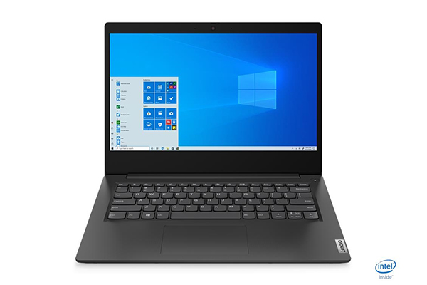 IdeaPad 3 15IML05 (i5-10210U, 8GB, 256SSSD, MX130 2GB, 14
