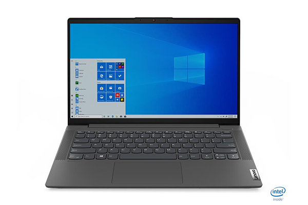 IdeaPad 5 14IIL05 i7-1065G7, 16GB, 512GB, MX350 2GB, 14