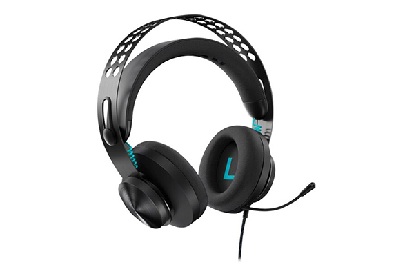 Legion H300 Stereo Gaming Headset GXD0T69863