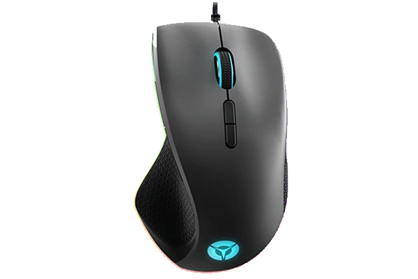 Lenovo Legion M500 RGB Gaming Mouse - GY50T26467