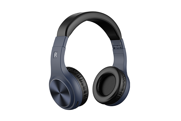Riversong Audio Rythm (EA33)